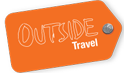 Outside travel